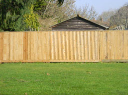 Hampshire Property Maintenance